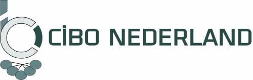 Cibo Nederland